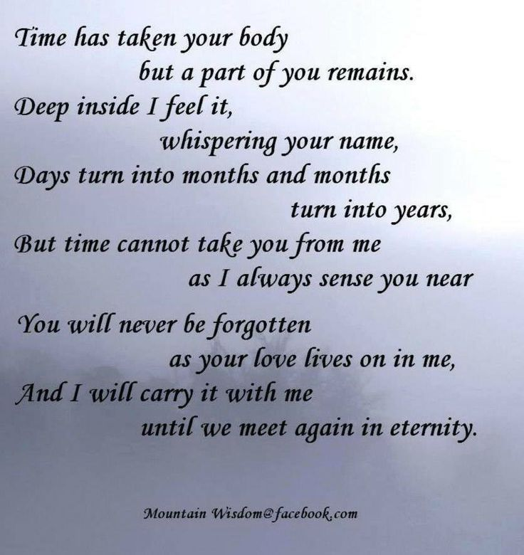 from Psychic Medium Michelle Russell