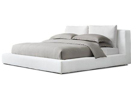 """Кровать """"Loft"""""""