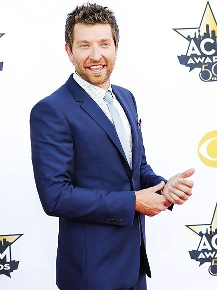 World Premiere: See the Music Video for Brett Eldredge's New Song 'Lose My Mind' http://www.people.com/people/article/0,,20916858,00.html