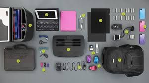 Syncpedia is one of the popular Mobile Gear and Accessories provides since 2007. They offers their products at very reasonable prices in USA, Japan and Canada. You can get them from their online store.