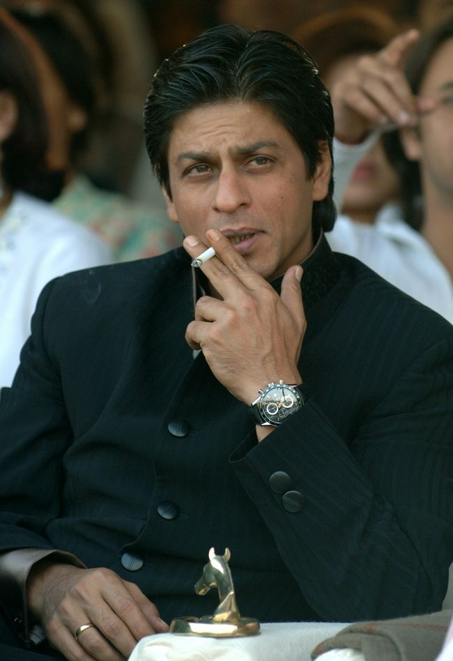 Birthday Special: 10 Fun Facts About Shah Rukh Khan | Bollywood | Slide 3 | www.indiatimes.com | Page 3
