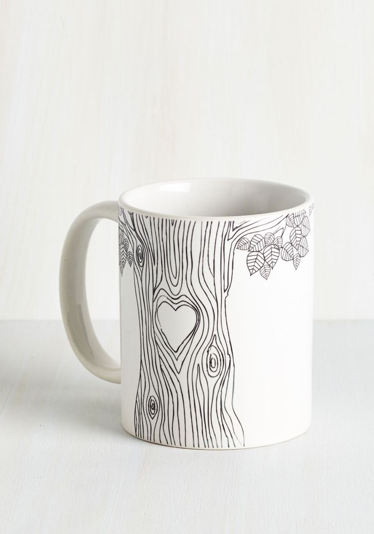 25 best ideas about sharpie mug designs on pinterest sharpie mugs mug decorating sharpie and. Black Bedroom Furniture Sets. Home Design Ideas