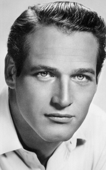 An iconic figure in hollywood history, paul newman was an academy award-winning actor, director, and noted philanthropist who helped define the male lead in motion. — elangs.tk