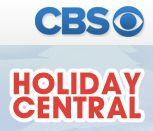CBS reveals 2012 holiday movie schedule