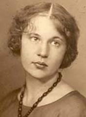 Katri Vala (1901-1944)