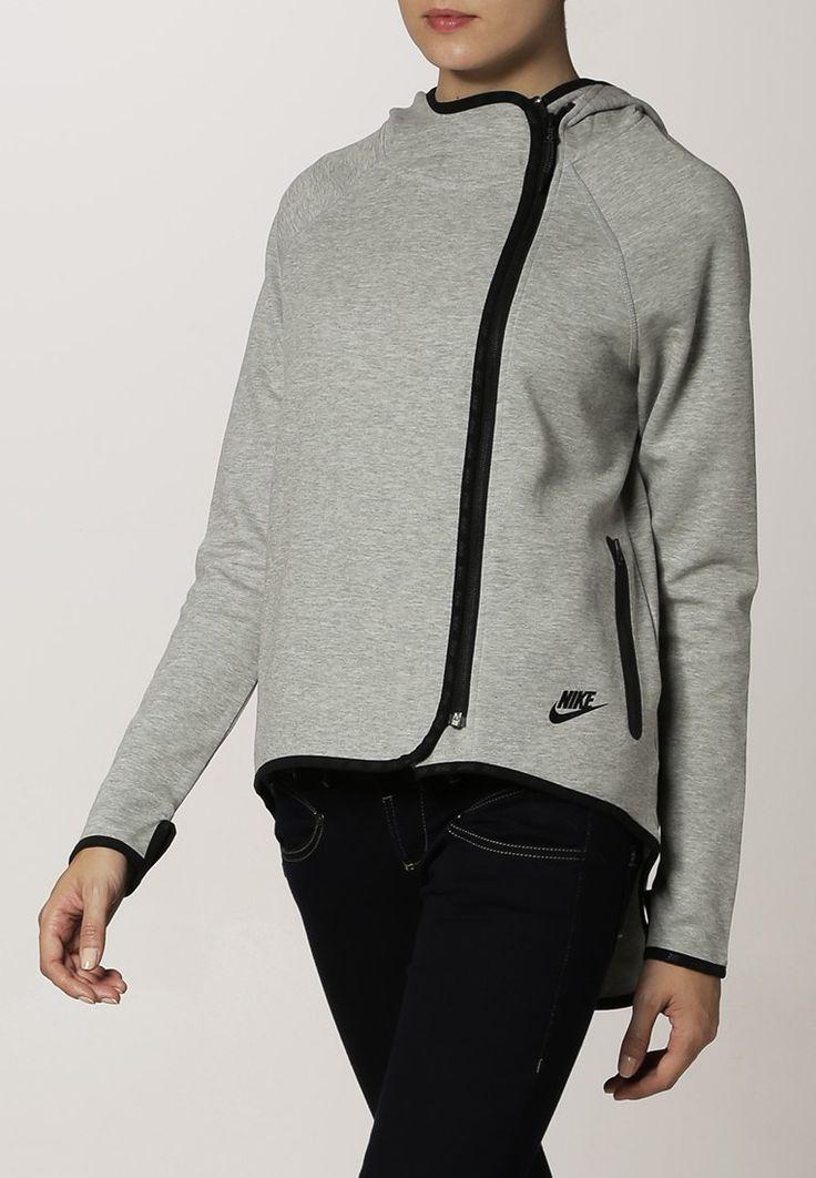 Nike winterjacke zalando