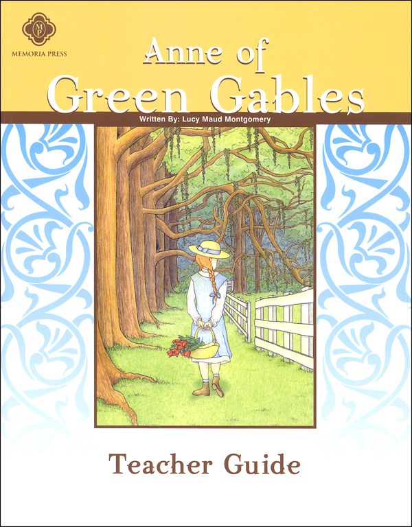a literary analysis of anne of green gables For nearly a century, literary tourists have sought the settings of lm montgomery's novel anne of green gables on picturesque prince edward island, canada as tourism infrastructure on the island developed in the latter twentieth century, tourists' whimsical wearing of red braids to emulate the novel's girl protagonist became a popular.