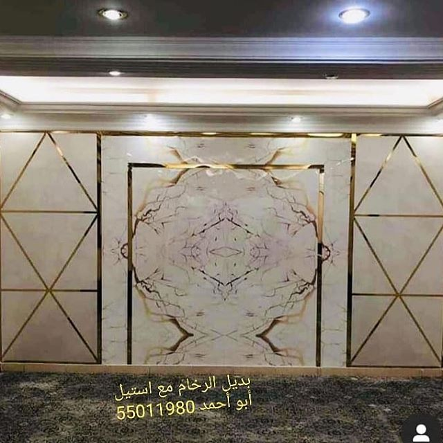 New The 10 Best Home Decor Ideas Today With Pictures مركز اصباغ وديكورات شركة أبو أحمد خبره عشر سنوات في Classic House Design Classic House House Design