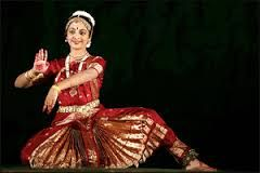 Image result for india dancers