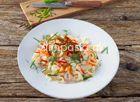 Slim pasta/ rijst. Zonder suiker, laag aan kal en goed voor verlaging cholesterol. Recepten