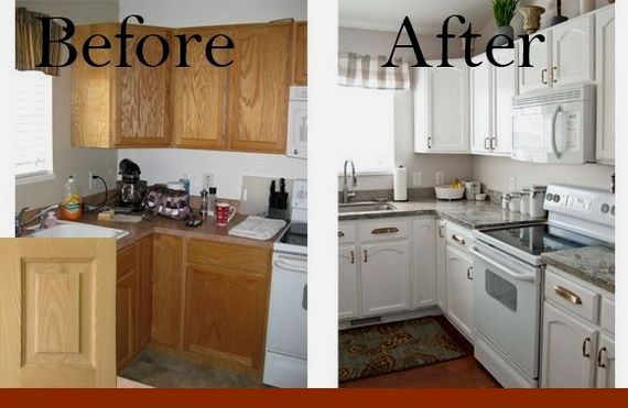 Kitchen Makeover South Africa Kitchenremodeling Kitchenupdate Kitchen Remodel Small White Kitchen Remodeling Painting Kitchen Cabinets White