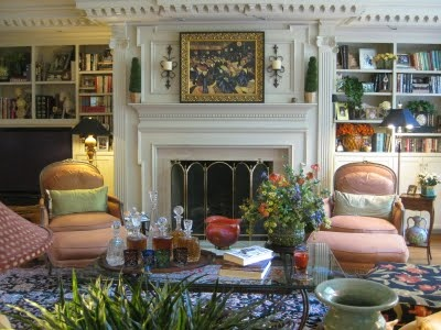 523 best English Country Decorating images on Pinterest ...