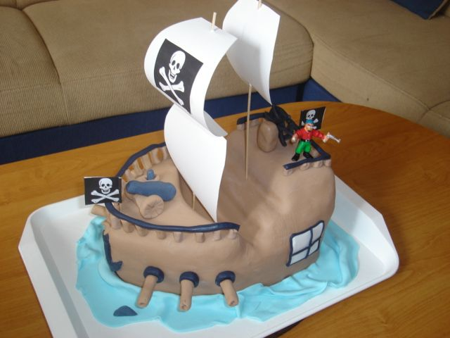 Мастрер класс торт коробочка
