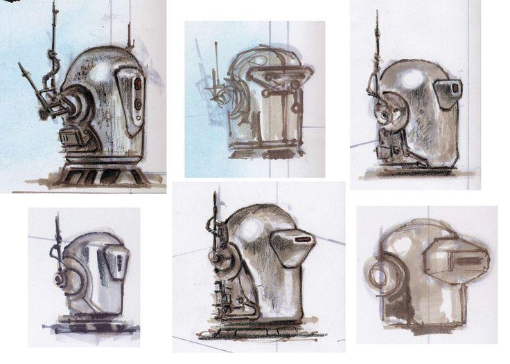 fallout 3 concept art book pdf