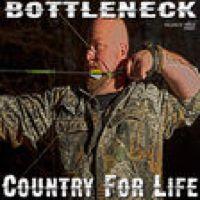 Listen to Shotgun Song (feat. Jeff MC Cool) by Bottleneck on @AppleMusic.