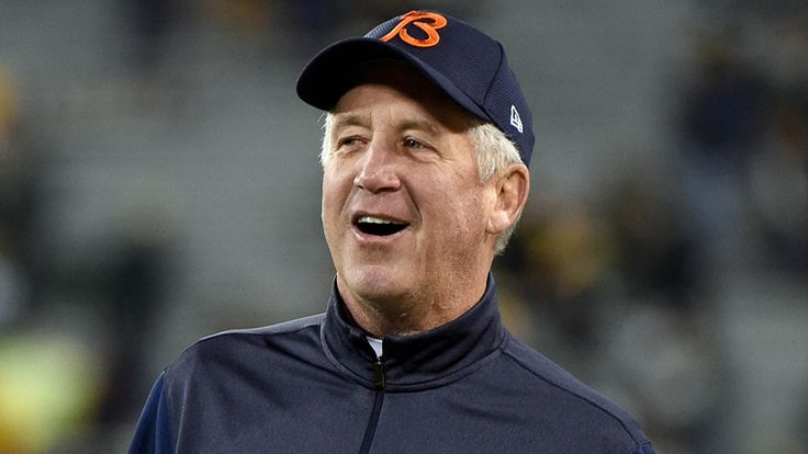 John Fox is not expected to return as coach of the Chicago Bears after this season, league sources told JJA Sport Studio on Sunday....