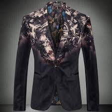 Image result for highend mens silk clothing
