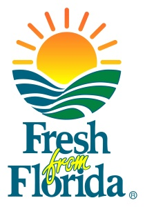 Road Trip: Florida Agriculture Facts