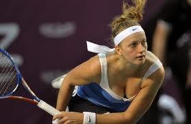 Petra Kvitova, tennis lefty, happy birthday