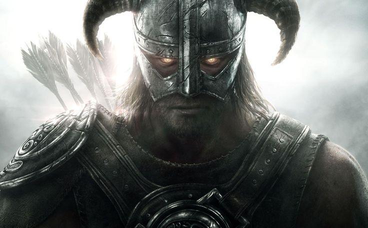 The Elder Scrolls 6 is in development, Todd Howard confirms