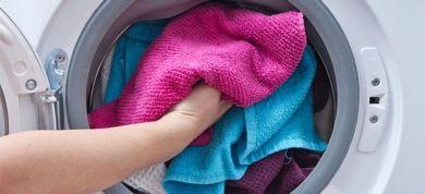 Πλύσιμο ρούχων στο πλυντήριο και στο χέρι: Όσα δεν ξέρατε μέχρι σήμερα