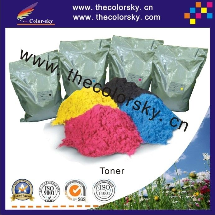 63.85$  Watch here - http://alie1b.worldwells.pw/go.php?t=1648563140 - (TPSMHM-406) top quality laser toner powder for Samsung CLX-3304 CLX-3305 CLX-3305W CLX-3305FW printer cartridge free fedex