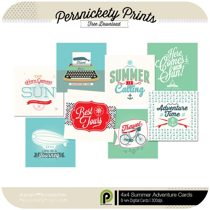Saturday's Guest Freebies ~ Persnikety Prints ⊱✿-✿⊰ Join 4,100 others & follow the Free Digital Scrapbook board for daily freebies. Visit GrannyEnchanted.Com for thousands of digital scrapbook freebies. ⊱✿-✿⊰