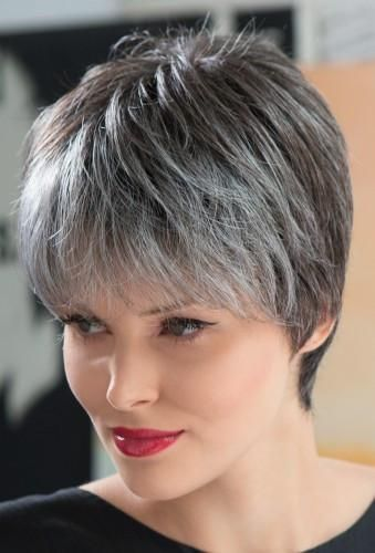 salt and pepper short hairstyles for women over 50 image result for salt and pepper hair women salt and
