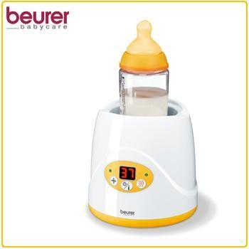 Beurer BY 52 Babykostwärmer: Amazon.de: Baby