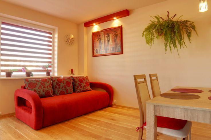 Mieszkanie na sprzedaż Łódź Retkinia