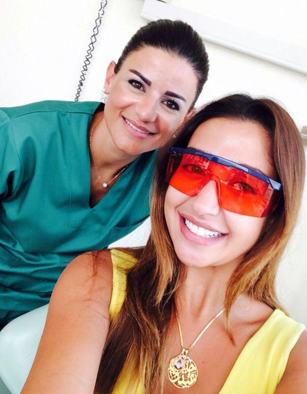 37 Best Hollywood Smile Lebanon Images On Pinterest