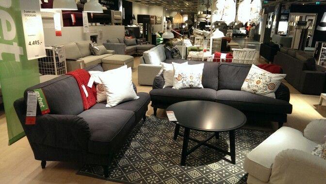 Ikea Roman Shade
