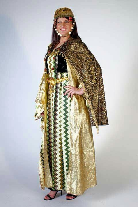 Amazing 23 Amazing Kurdish Women Dress U2013 Playzoa.com