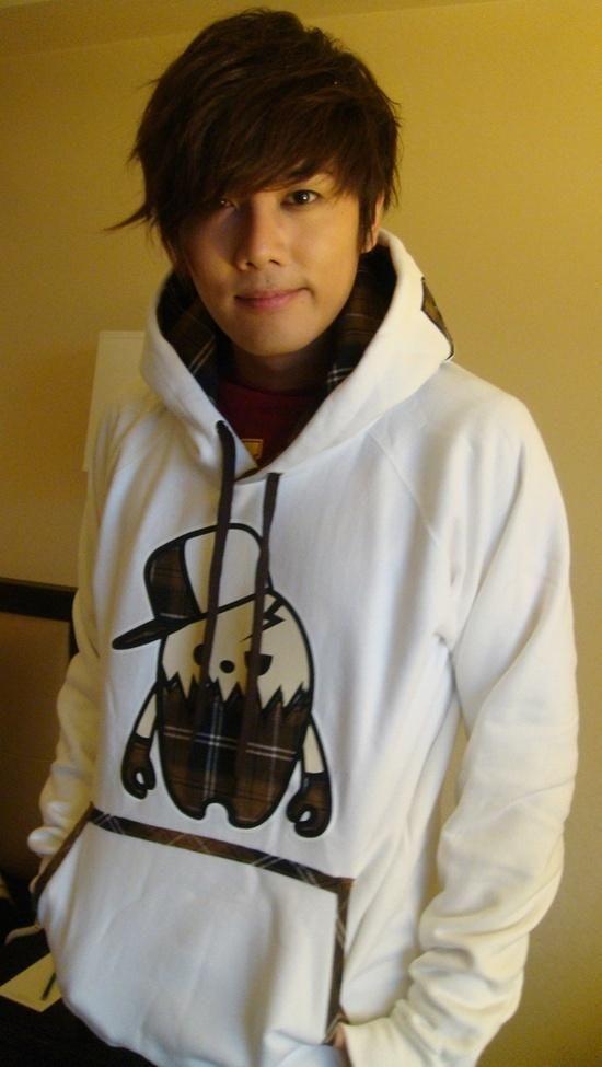 kim hyung joon ss501 - Yahoo Image Search Results