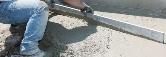 802 best images about diy projects on pinterest for Small concrete projects