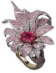 """Résultat de recherche d'images pour """"bijoux de luxe"""""""