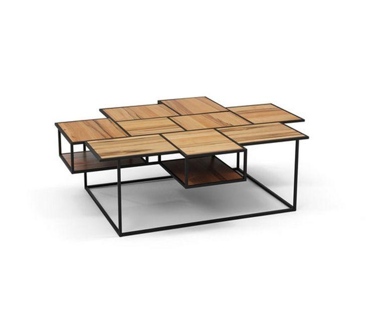 Best 25+ Antique coffee tables ideas on Pinterest | Window ...