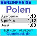 http://benzinpreis.de/