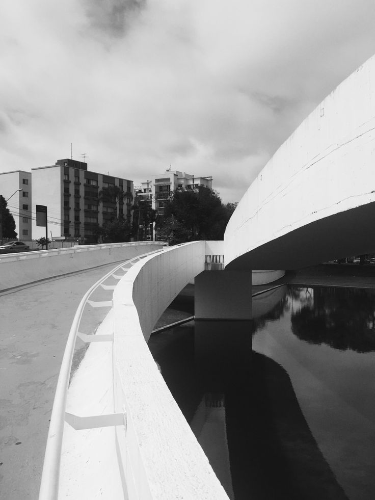 #curve #ramp