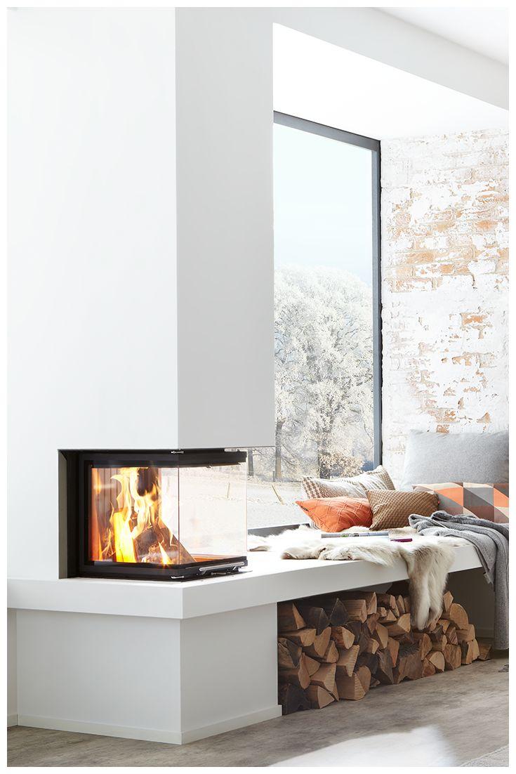 best 25 brunner kamine ideas on pinterest. Black Bedroom Furniture Sets. Home Design Ideas