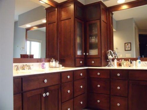 Bathroom Ideas, Bathrooms And Bathrooms Decor