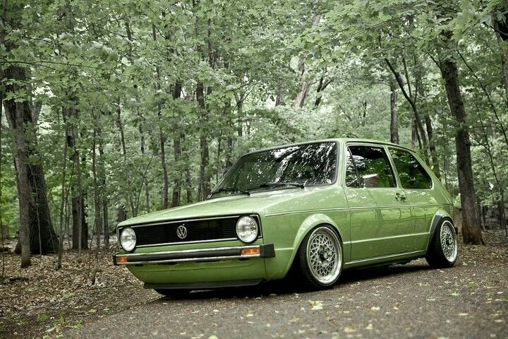 2014 Vw Jetta Fuse Diagram as well 260940992280 furthermore Vw Polo Fuse Box additionally Players Classic Supercharged Mk1 Golf likewise Mini Box Fuse. on players classic supercharged mk1 golf g60