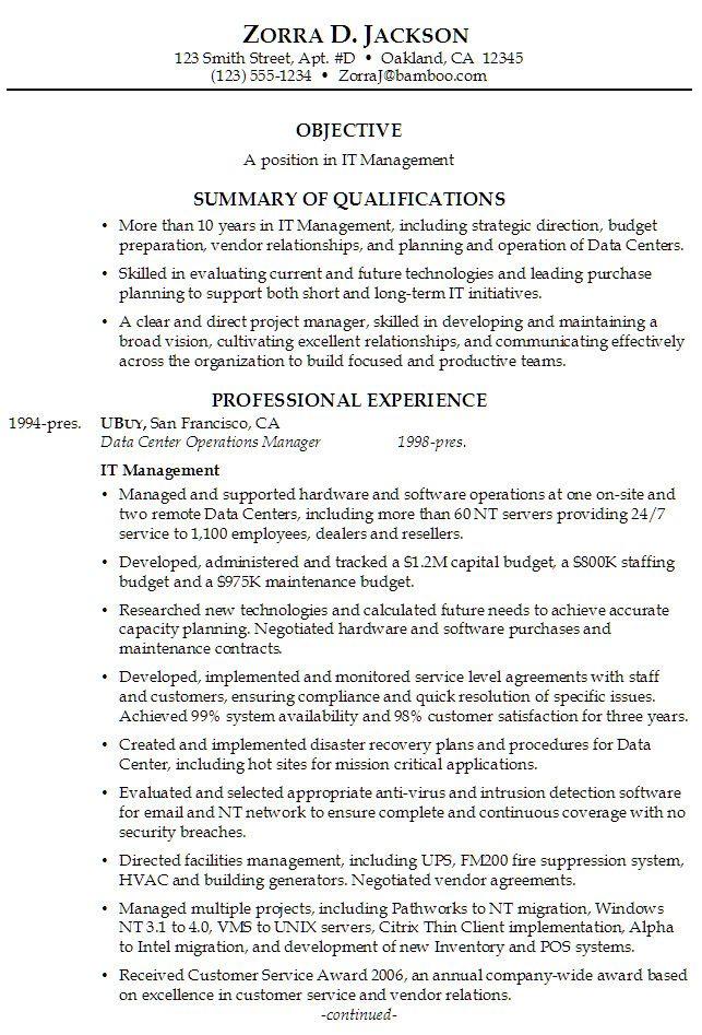 Hervorragend Good Vs Bad Resume Examples 14 Good Resume Vs Bad Resume 14 Good Resume Vs Bad Resume Bad Resume Examples Resume Summary Statement Resume Summary