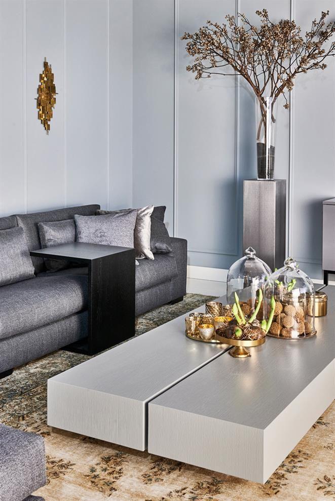16 best salontafels images on pinterest living room ideas