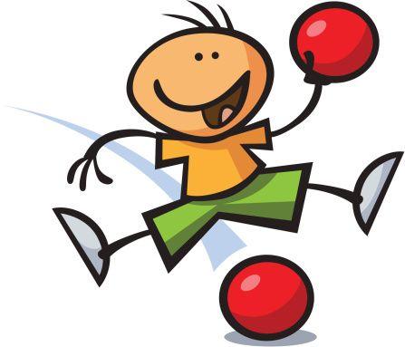 BANQUE DE JEUX POUR LE GYMNASE OU À L'EXTÉRIEUR Jeux de ballons Ballon Chasseur(Règle de base) Variante du ballon chasseur Ballon 4 continents Ballon Ambulancier Ballon Brûlant Ballon But B…