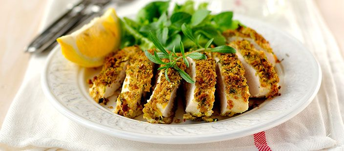 Baked boneless chicken is a go-to ingredient for a simple, healthy, delicious meal. Look to this list when you need baked boneless chicken recipes that are light on calories and heavy on flavor.