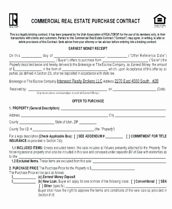 50 Awesome Contract For Money Owed Template In 2020 Contract