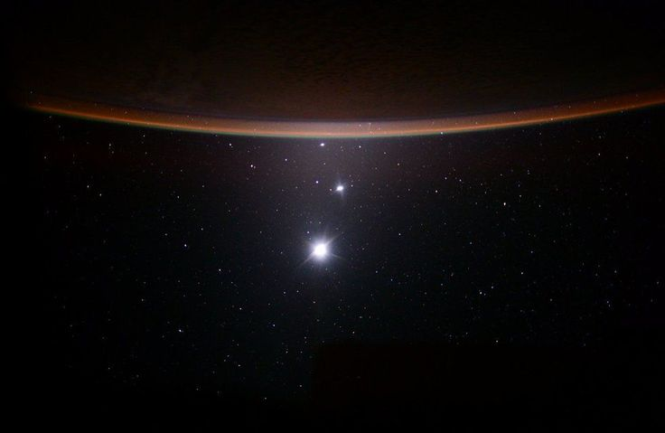 Shukra Mantra (Venus) and Brihaspati Mantra (Jupiter): Lyrics, Meaning & Benefits