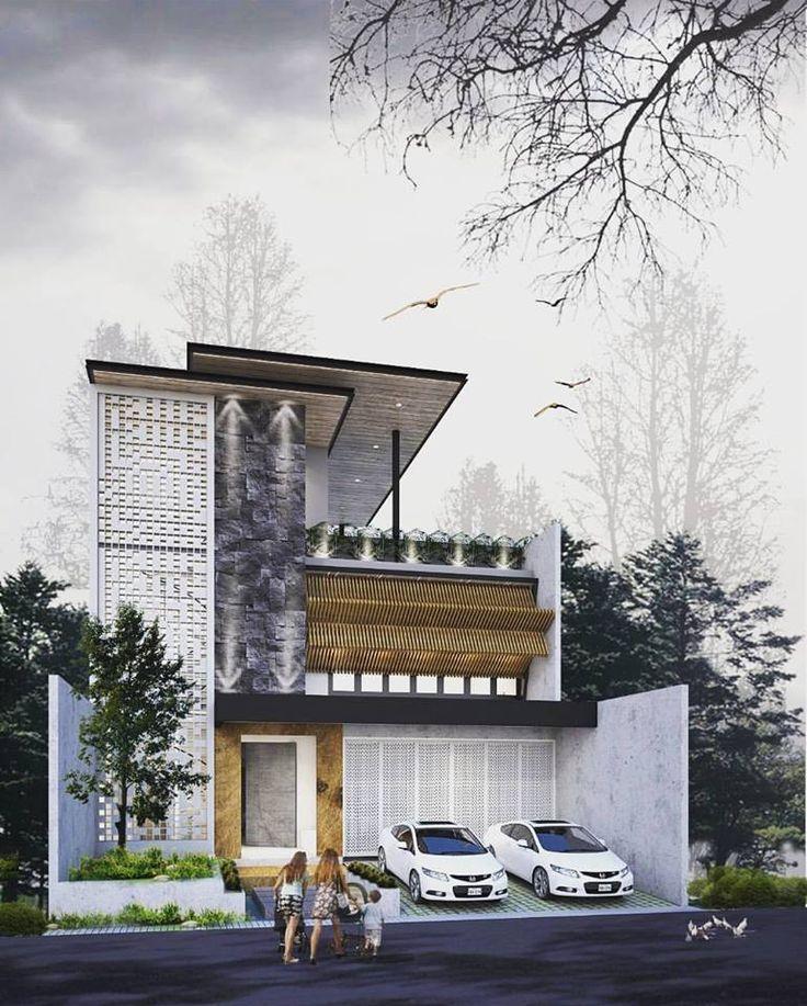 180 best Modern Homes images on Pinterest Modern houses