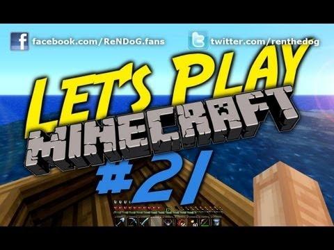 Try Minecraft For Free No Download No Java. Brush Standard Vacancy Comprar cuando